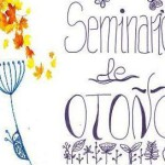 ciclo banner