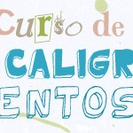 Curso de Pericia Caligráfica y Documentoscopia